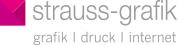 strauss-grafik.de