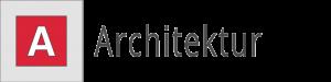 Hans Weible Architektur
